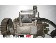 ТНВД Б/У Топливный насос высокого давления  0460406997, 2242200 BMW 3 E30, BMW 5 E28, BMW 5  E34 2.4 TD