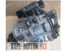Б/У Топливный насос высокого давления 0470504219 Opel Astra, Opel Omega, Opel Zafira, Opel Signum 2.0 DTI