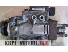Б/У ТНВД Топливный насос высокого давления 0470504036, 1S7Q9A543AE, 1S7Q9A543AF, 1S7Q9A543TD, 0986444034, 0470504035  Ford Mondeo 2.0 TDDI