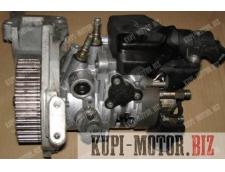 Б/У Топливный насос высокого давления (ТНВД)  R8640A111B Renault Kangoo, Renault Clio, Renault Megane 1.9 D