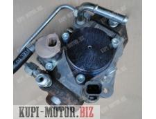 Б/У ТНВД 1AD-FTV,  Топливный насос высокого давления 2940001580, 294000-1580 Toyota Auris, Toyota Avensis, Toyota Verso 2.2 D4D D-CAT