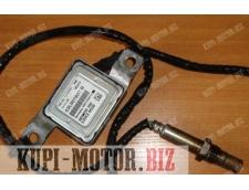 Б/У Лямбда зонд (датчик кислорода в выпускном коллекторе двигателя)  03L907807B   Volkswagen, Audi Q7 3.0