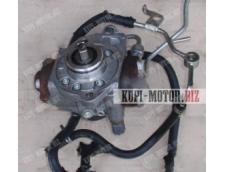 Б/У ТНВД  22100-0R021 Топливный насос высокого давления Toyota Corolla, Toyota Verso, Toyota Avensis 2.2 D4D