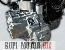 Б/У АКПП робот (DSG)  MXZ  Автоматическая коробка передач  Volkswagen Transporter  T5, T6  2.0 TDi