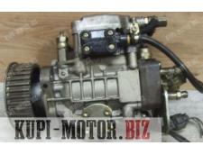 Б/У Топливный  насос высокого давления 0460404973,  ERR5634, 192516,  20925  Land Rover  Freelander LN 2.0 TDI