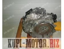 Б/У Автоматическая  коробка передач  (мкп-робот) DSG  LKG Volkswagen Passat, Audi, Seat, Skoda 1.4 TSI