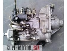 ТНВД Б/У Топливный насос высокого давления 6050700801,  0400195002  Mercedes  W202,  Mercedes-Benz  E-Klasse W210  2.5 TD