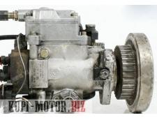 ТНВД Б/У Топливный насос высокого давления  074130109H, 0460415990, 074130110MX  Volvo 850, Volvo S80, Volvo V70 2.5 TDI