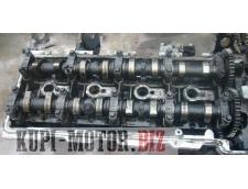 Б/У (Гбц) OM646  Головка блока цилиндров двигателя A6460100820  Mercedes-Benz  W211, Mercedes-Benz  W204, Mercedes Benz Sprinter  Vito  2.2 CDI