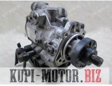 Б/У Топливный насос высокого давления (ТНВД)  Y22DTH, 0470504201 Opel  Omega, Opel  Frontera 2.2 DTI