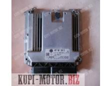 Б/У Блок управления  двигателем  03C907309D Audi, Volkswagen  Passat 3C, Volkswagen  Passat CC, Volkswagen  Passat 3AF