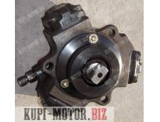 ТНВД Б/У Топливный насос высокого давления A6110700901,  0445010027  Mercedes-Benz  E-Klasse W210  2.2 CDi