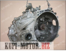 Б/У Мкпп  5273355AF,RX273355AF,5273355AF Механическая коробка переключения передач Dodge Caliber 2.0 CRD