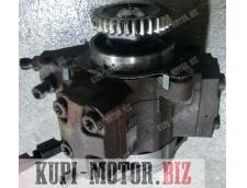 Б/У Топливный насос высокого давления (ТНВД)  H4Q9B395BF, A2C26003180 Range Rover 3.6 TDV