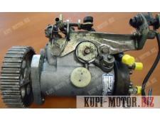 ТНВД Б/У Топливный насос высокого давления R8443B264G  Citroen,  Peugeot  1.9 D