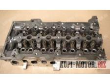 Б/У Головка блока цилиндров двигателя (Гбц) Z13DTJ  Opel Corsa D, Opel Combo C, Opel Meriva A  1.3 CDTI