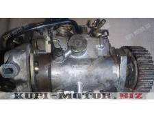 Б/У Топливный насос высокого давления  R8448B261B Mitsubishi Carisma, Volvo V40, Renault Scenic, Renault Megane 1.9 TD