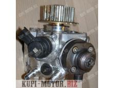 Б/У Топливный насос высокого давления  (ТНВД ) 9688499680, 0445010516 Peugeot 207,  Citroen C3 II,  Ford Fiesta  1.4 HDI   1.6 TDCI
