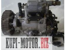 Б/У Топливный  насос высокого давления  0460414984  Volvo S40, Volvo V40,  Renault  1.9 TD