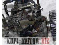 Б/У Топливный насос высокого давления ( ТНВД) 9460404991 Opel Frontera 1.7 D