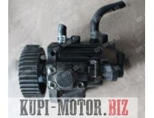 Б/У  Топливный  насос высокого давления  55565345,  55571005 Opel Astra J, Opel Zafira B 2.0 CDTI