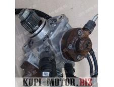 ТНВД Б/У CPHA, LY9B  Топливный насос высокого давления 059130755BJ Audi Q5, Audi Q7 3.0 TDI