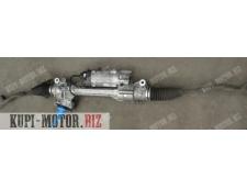 Б/У  Рулевая рейка  Mercedes S класс  222