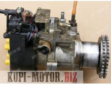 Б/У ТНВД  604.910, 604910  Топливный насос высокого давления  6040700001, R8640A031A  Mercedes-Benz  W210, Mercedes-Benz  W202 2.2D