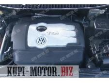 Б /У (Двс) Двигатель  BWB, BMS  Volkswagen Polo,  Seat Ibiza , Skoda Roomster,  Skoda Fabia 1.4 TDI