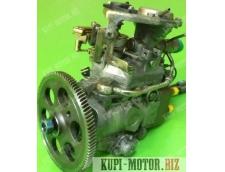 ТНВД Б/У  Топливный насос высокого давления 1046454032 Ford Maverick, Nissan Terrano II  2.7 TD