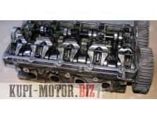 Б/У ( Гбц )  Головка блока цилиндров двигателя  03G103308B Audi A4, Audi A4 Avant 2.0 TDI