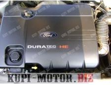 Б/У Двигатель (двс) Ford Mondeo  MK3 1.8 L
