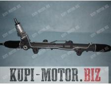 Б/У Рулевая  рейка  7H1422061P, 7H1422061PX  Volkswagen Transporter T5