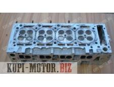 Б/У ( Гбц )  Головка блока цилиндров  двигателя R6460160501  Mercedes-Benz W211 2.2 CDI
