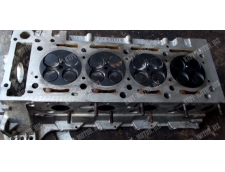 Б/У  Головка блока цилиндров ( Гбц ) R6110161901 Mercedes-Benz Vito 638 2.2 CDI