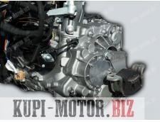 Б/У МКП  KUP Механическая  коробка передач Volkswagen Transporter T5,  Volkswagen T6  2.0 TDi