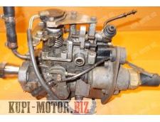 ТНВД Б/У Топливный насос высокого давления 0460494466 Fiat Ducato 2.8 D