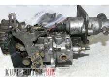 Б/У Топливный насос высокого давления 072130107B, 0460406003 Volvo 240  2.4 TD