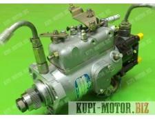 ТНВД б у Топливный насос высокого давления 3342F890 Iveco Daily, Fiat Ducato 2.5 D