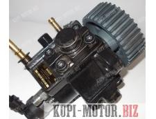 ТНВД Б/У  Топливный насос высокого давления  55230112, 0445010242 Fiat Doblо, Fiat Panda, Alfa Romeo 2.0 D