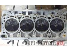 Б/У Головка блока цилиндров  06H103373J  Seat Leon,  Audi A6, Audi A4  1.8 TSI