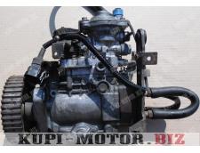 ТНВД б.у Топливный насос высокого давления  0460494326 Renault Espace 2.1 TD