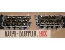 Б/ У  (Гбц)  Головка блока цилиндров двигателя 077103373BH  Audi S6,  Audi RS6