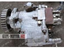 ТНВД б.у. Топливный насос высокого давления 0480404965 Nissan Primera  2.0 D