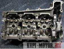 Б/У( Гбц ) Головка блока цилиндров 9961046814R Porsche Boxster  2.7   M96  /23