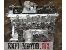 Б /У Двигатель (ДВС) 10102VD200  Nissan Patrol  Y61 ZD30DDTi  3.0TD