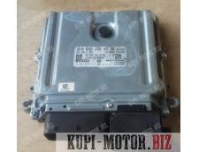 Б/У Блок управления двигателем  A6421500326, 0281015067  Mercedes