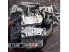 Б/У Автоматическая коробка передач (АКПП) DSG HLG VW Touran, VW Golf, VW Passat, Seat Altea, Seat Leon, Audi A3, Audi A4 2.0 TDI