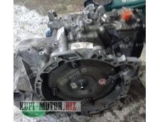 Б/У Автоматическая коробка передач (АКПП) 5222005, 6F35, JTMA, ECOBOOST, JQMA, JQMB Ford Kuga 2 1.6