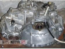 Б/У АКПП DSG JUL, JAC, HGE, HGD, HGE, HCE, HQD, JAC,  JAD, KFG Автоматическая коробка передач VW T5 2.5 TDI